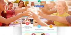 Wecomfrom revendique 14.000 communautés d'utilisateurs de la plateforme dans le monde.