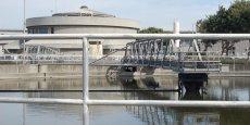 BioEnTech cible le segment des stations d'épuration industrielles, en plus des unités de méthanisation