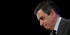 L'opération transparence de François Fillon n'a pas eu l'effet escompté sur l'opinion.