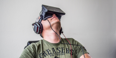 En 2016, l'Oculus Rift s'est écoulé à 3,6 millions d'exemplaires. Loin derrière le Samsung VR et ses 5 millions de ventes.
