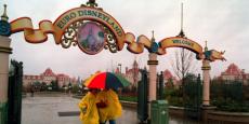 Disney a réitéré par ailleurs son intention de recapitaliser Euro Disney à hauteur de 1,5 milliard d'euros.