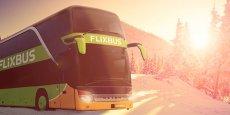 Certaines liaisons, comme celle qui dessert Super-Besse au départ de Clermont-Ferrand, répondent à une demande locale, jusqu'à présent insatisfaite selon l'autocariste Flixbus.