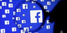 Fin septembre 2016, le réseau social Facebook avait admis avoir communiqué aux annonceurs des chiffres d'audience biaisés pendant deux ans.