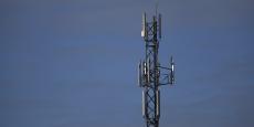 En Haute-Garonne, la 4G à usage fixe constitue une solution transitoire, puisque la construction du réseau de fibre optique ne sera achevée qu'en 2030.