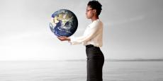 L'Afrique : une croissance propice aux PME françaises