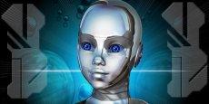 L'intelligence artificielle, la robotique, le big data, les objets connectés, la réalité virtuelle et les technosciences sont-ils en train de faire courir l'humanité à sa perte ?