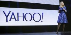 Le géant des télécoms Verizon négocierait un rabais entre 250 et 350 millions de dollars pour le rachat de Yahoo !