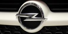 Opel souffre d'un manque criant d'investissements et d'une stratégie offensive et cohérente.
