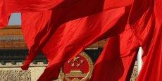 LA CHINE FINIT DE CONSTRUIRE LES ABRIS POUR MISSILES DES SPRATLEYS