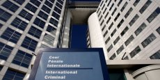 LE RETRAIT DE L'AFRIQUE DU SUD DE LA CPI JUGÉ INCONSTITUTIONNEL