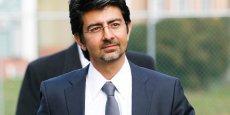 La fortune de Pierre Omidyar est estimée à 8 milliards de dollars.