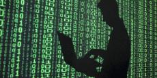 Le piratage de contenus audiovisuels s'est légèrement stabilisé en 2016 en France, selon une étude EY publiée ce jeudi.