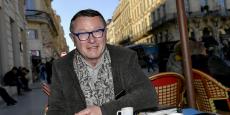 Patrick Seguin reste président de la société mérignacaise Greease.