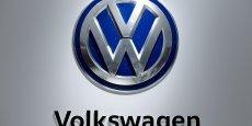 VW PLAFONNE LES RÉMUNÉRATIONS DE SES DIRIGEANTS