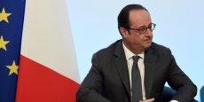 Qui succédera à François Hollande ?