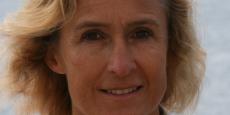La situation économique de la France justifie que l'exécutif s'engage résolument pour utiliser le potentiel de création de richesses des océans, explique Sabine Roux de Bézieux à La Tribune.