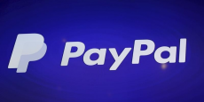 PayPal Giving Fund, plateforme de paiement en ligne consacrée aux dons, revendique avoir récolté 7,3 milliards de dollars en 2016.