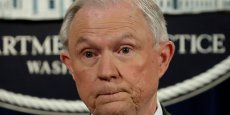 Des élus républicains et démocrates ont appelé le ministre de la Justice à récuser les investigations du FBI concernant la Russie.