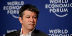 Suite à sa discussion houleuse avec un chauffeur Uber, le Pdg de la firme, Travis Kalanick, a admis avoir besoin d'aide au niveau managérial.
