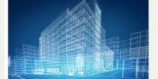 Le 1er Montpellier City Life, dédié au Smart Building, se tiendra le 10 mars au Corum