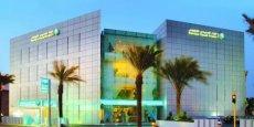 Cinquième banque saoudienne en termes d'actifs, la Banque Saudi Fransi est active dans la banque de détail et privée, de financement et d'investissement et la finance islamique. Crédit Agricole en est actionnaire depuis 1996.