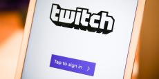 Twitch, site spécialisé dans le streaming de parties de jeux vidéos, a été acheté en 2014 par Amazon pour 970 millions de dollars.