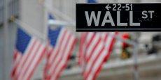 Donald Trump a nommé plusieurs cadres dirigeants issus de Wall Street à des postes stratégiques de son gouvernement.