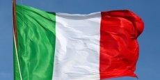 Les Italiens voteront le 28 mai sur une forme de précariat.