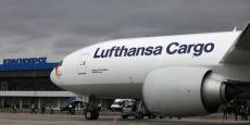 Lufthansa échappe à toute sanction en ayant fait office de lanceur d'alerte.