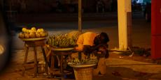 La Banque mondiale estime les gains générés par le commerce de détail transfrontalier géré par des femmes à 20 milliards de dollars. Une manne qui n'a malheureusement pas d'apport sur la croissance structurée vu que l'activité reste cantonnée au secteur informel.