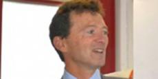 Francois Facchini.