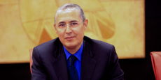 La priorité de notre dispositif d'acquisition vise à atteindre le top 3 dans chaque zone d'implantation, précise Mohamed El Kettani, PDG d'AWB