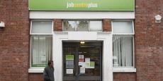 Quelque 31,85 millions de personnes occupaient un emploi entre novembre et janvier, soit 92.000 de plus que lors de la période d'août à octobre.