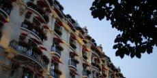L'hôtellerie de luxe devrait fortement se développer pour répondre à la demande, selon PwC.