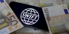 Les banques nord-coréennes qui étaient encore connectées au réseau ne respectent plus les critères d'appartenance de Swift, a expliqué Swift, basé à Bruxelles.