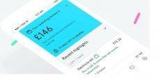 La néobanque a dévoilé l'interface de sa future appli qui sera lancée dans quelques mois, malgré le report de son compte d'épargne, faute de capitaux suffisants pour collecter les dépôts, après la défection de son actionnaire Fraser Financial.