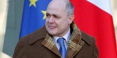 J'affirme mon honnêteté, a souligné Bruno Le Roux lors d'une déclaration à la préfecture de Bobigny. Ces contrats [...] correspondaient tous bien sûr à des travaux effectivement réalisés, a-t-il dit.