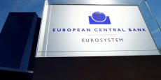 C'est la quatrième et dernière vague des opérations ciblées de refinancement de long terme, appelées TLTRO II dans le jargon de la Banque centrale européenne