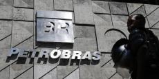 Il s'agit du troisième résultat annuel dans le rouge pour Petrobras.