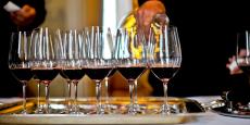 Les professionnels craignent l'effet négatif de cette opération commerciale sur l'image des vins de Bordeaux.