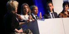 Quels leviers pour dessiner un avenir commun entre Occitanie et Nouvelle Aquitaine ?