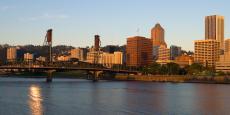 Les habitants de Portland vont avoir l'occasion de prouver leur hospitalité.