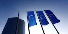 Qui a sauvé l'euro, François Hollande ou Mario Draghi ?
