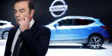 Carlos Ghosn qui concentrait tous les pouvoirs dans l'alliance Renault-Nissan a récemment cédé sa place de PDG chez Nissan, où il reste néanmoins président du conseil d'administration. Il n'a toujours pas fixé d'héritier officiel chez Renault.