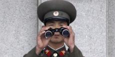 La Corée du Nord, un pays qui est coupé d'une grande partie de l'économie mondiale, est en train d'utiliser de plus en plus ses compétences en cyberattaques pour récolter de l'argent, selon le New York Times.
