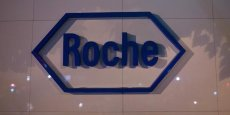 Roche compte notamment sur les revenus de ce médicament pour faire face aux pertes des brevets de ses trois traitements les plus vendus: l'Avastin (en 2019 aux Etats-Unis), le Herceptin (également en 2019 aux Etats-Unis), et le MabThera/Rituxan (en 2018 outre-Atlantique), trois anticancéreux ayant généré plus de 19 milliards de francs suisses (17,4 milliards d'euros) de chiffre d'affaires en 2016.