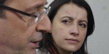 Cécile Duflot aurait refusé la place de n°2 du gouvernement