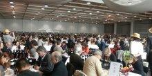 Concours des vins Bordeaux - Aquitaine