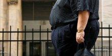 """L'obésité peut parfois être un """"handicap"""" dans le travail"""