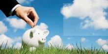 Collecter une épargne locale et solidaire pour financer des projets en région